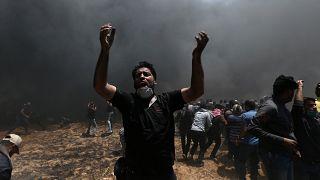 Διχασμένο το Συμβούλιο Ασφαλείας του ΟΗΕ για τη Γάζα