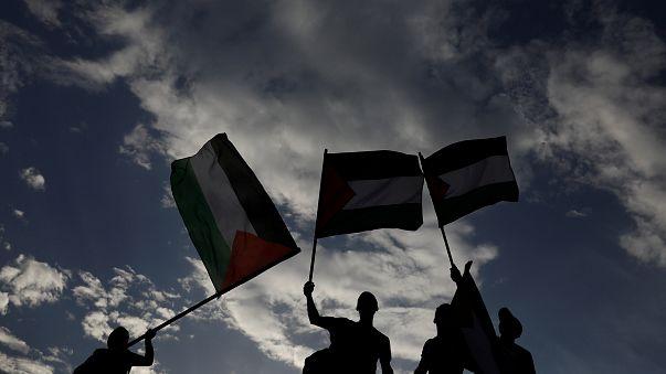 Gaza : le conseil de sécurité de l'ONU divisé