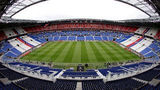 Ex-jogadores apontam At. Madrid como favorito na final da Liga Europa