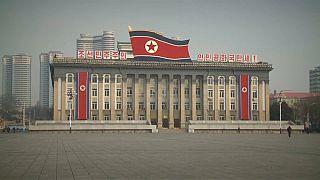 A rischio l'incontro fra Trump e Kim dopo pressioni sul disarmo nucleare unilaterale