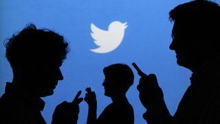 Twitter εναντίον...«τρολ»!