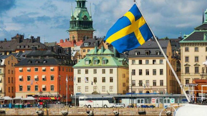 İsveç'te partiler anlaşamıyor…