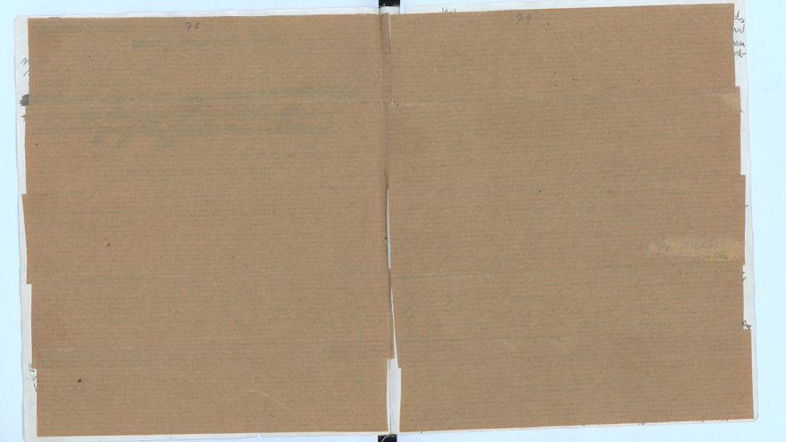 Pajzán vicceket találtak Anne Frank naplójában
