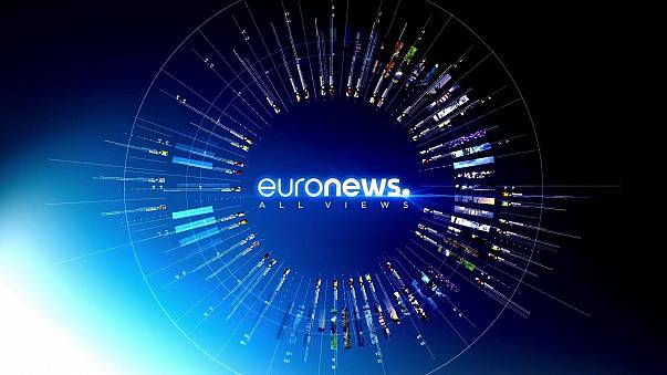 Euronews: The best ways to follow us