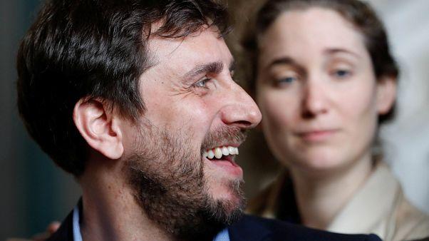 Bélgica rechaza la extradición de los exconsejeros catalanes Comín, Puig y Serret