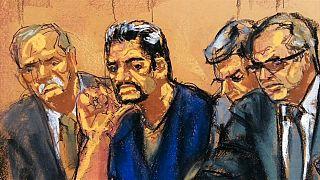 ABD'de yargılanan Hakan Atilla için karar günü