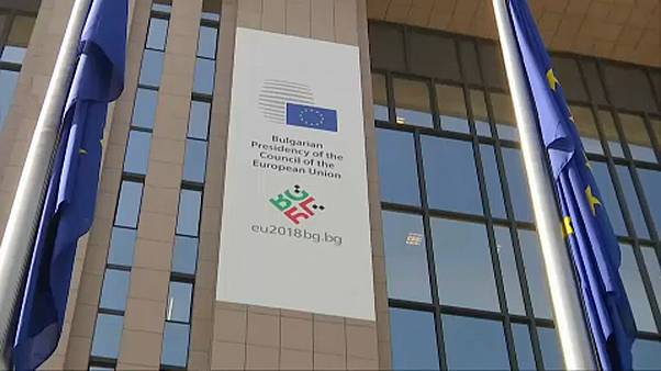 Az EU az atomalku mellett