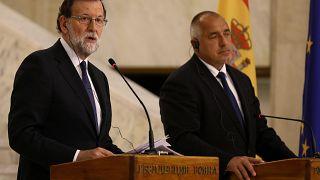 Απούσα η Ισπανία από τη Σύνοδο Κορυφής των Δυτικών Βαλκανίων λόγω Κοσόβου