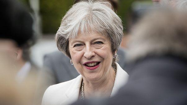 Regno Unito: un nuovo documento per fare chiarezza sulla Brexit