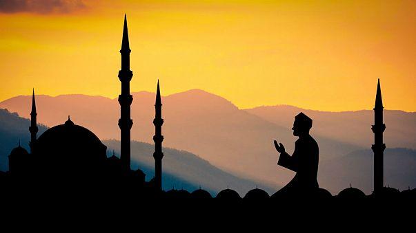 ماه رمضان دقیقا کی شروع میشود؟