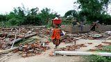 الهند تعلق عملياتها ضد المتطرفين في كشمير احتراما لحرمة شهر رمضان