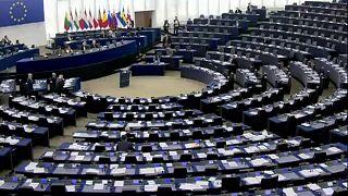 Sötét képet fest a magyar nők helyzetéről az EP-jelentés