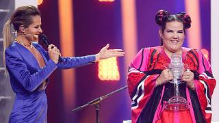 Over 18,000 people sign petition calling on Iceland to boycott Israel Eurovision