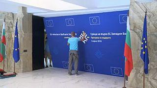 Trump diktiert EU-Balkan-Gipfel neue Themen