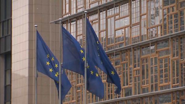 ¿Cómo proteger a las empresas europeas que trabajan con Irán?