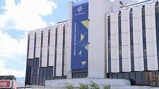 Prove tecniche di unità europea al vertice di Sofia