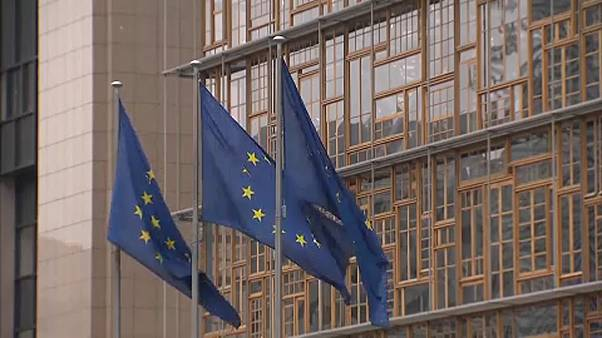 Η Ευρώπη, το Ιράν και το εμπόριο