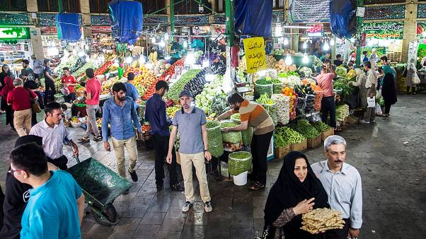 Avrupa Birliği İran'la ticaretini nasıl korur?