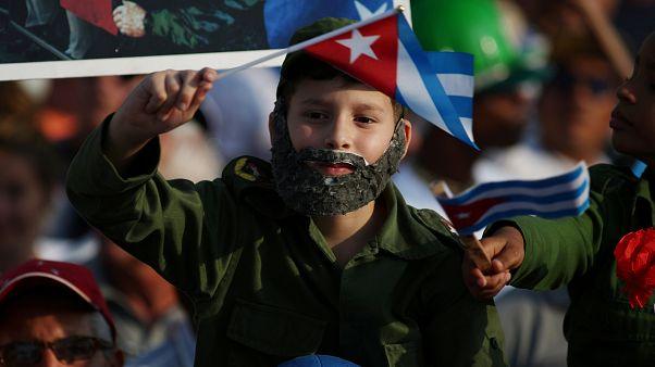 Der Iran: das neue Kuba für die EU
