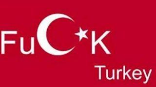 پست اینستاگرامی توهین آمیز یائیر نتانیاهو علیه ترکیه جنجالی شد