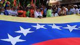 Προεδρικές Εκλογές στη Βενεζουέλα: Τι πρέπει να γνωρίζετε