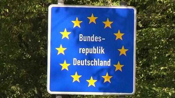 Deutschland gab rund 21 Milliarden Euro für Flüchtlinge aus