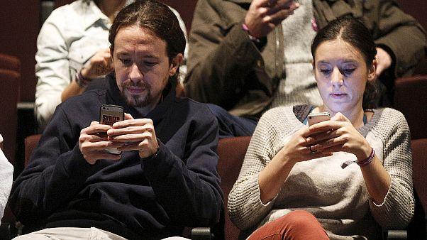 Ισπανία: Σάλος για το...σαλέ του ηγέτη των Podemos!