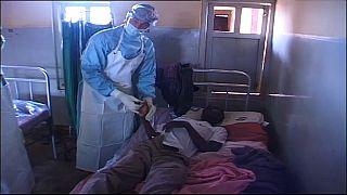 """Ebola in RDC: entrati in una """"nuova fase preoccupante"""""""