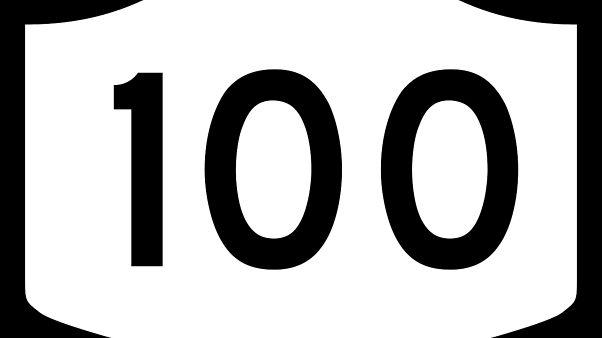 """نائبة لبنانية تطلب رقم """"100"""" في لوحة سيارتها"""