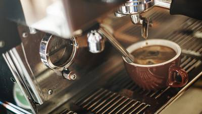 Specialty coffee is taking Paris by storm