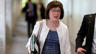ABD Senatosu İstihbarat Komitesi : Ruslar seçimlere müdahale etti