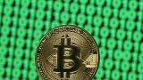 Το bitcoin καταβροχθίζει ενέργεια