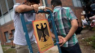 Európai Számvevőszék: több dolog hátráltatja a bevándorlók integrációját
