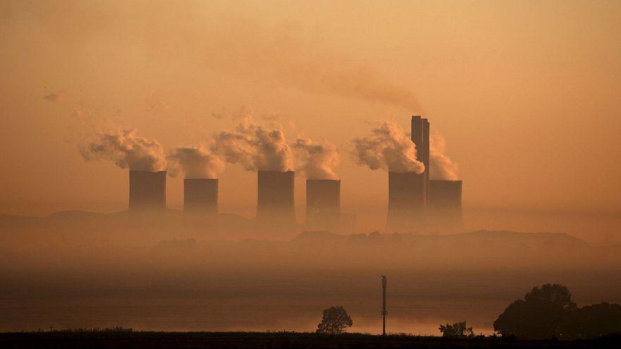 EU-Kommission verklagt Deutschland wegen zu schlechter Luft
