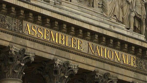 Pariser Abgeordnete stimmen für härtere Regeln gegen sexuelle Gewalt