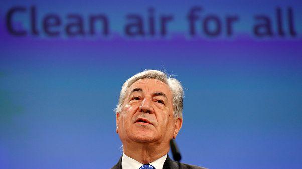 Megint az Európai Bíróságon magyarázkodhat a kormány