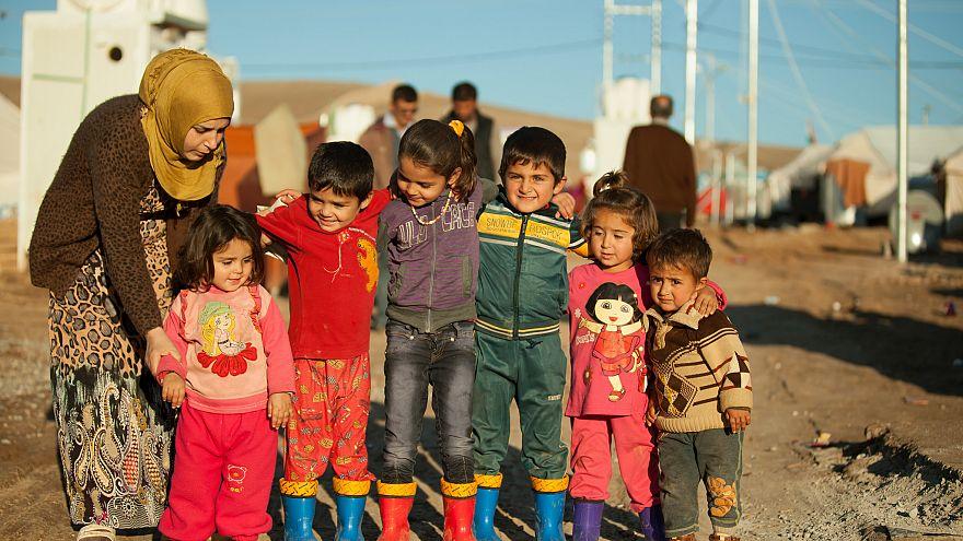 Nefret söylemi çıkmazında Suriyeli sığınmacılar