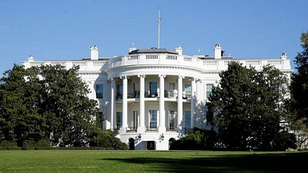"""اتفاق أمريكي إماراتي حول """"السماوات المفتوحة"""""""