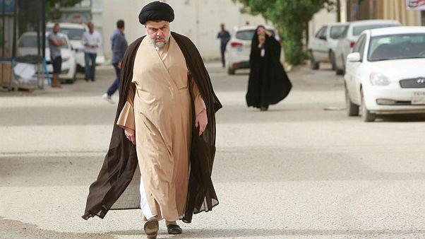 جدایی مقتدی صدر از ایران؛ چرا و چگونه؟