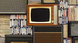 Öffentlicher Rundfunk: Die Gebühren in Europa im Vergleich | Euronews