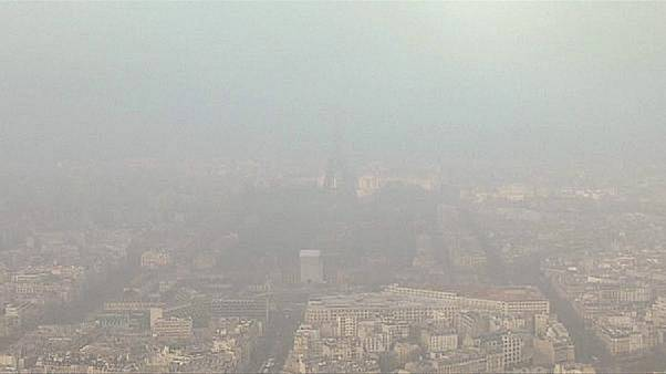 Smog: Ue deferisce 6 Paesi membri