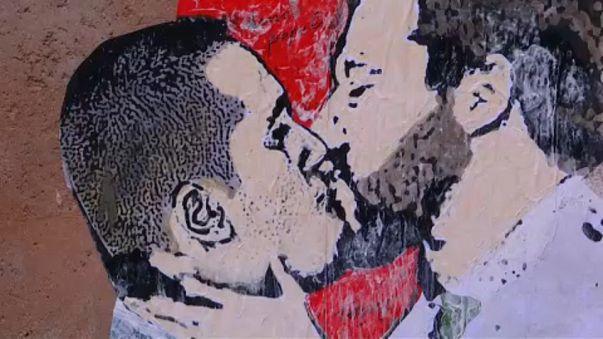 Italien: Populisten fordern Brüssel heraus