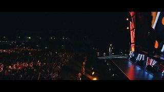 Rolling Stones: leggenda senza tempo (ancora in concerto)