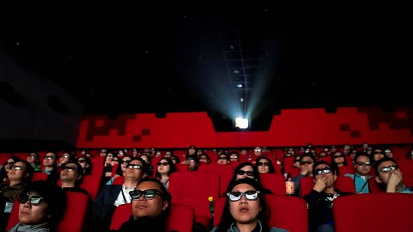 Amor à primeira vista é fundamental no cinema