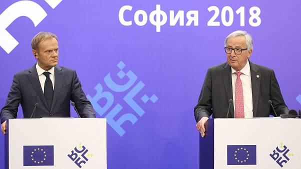 Trump et l'Iran au menu du sommet des Balkans