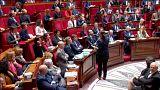 Fransa'da cinsel ilişkide rıza yaşı tartışması