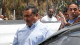 Выборы в Венесуэле: пастор-оппозиционер против Мадуро