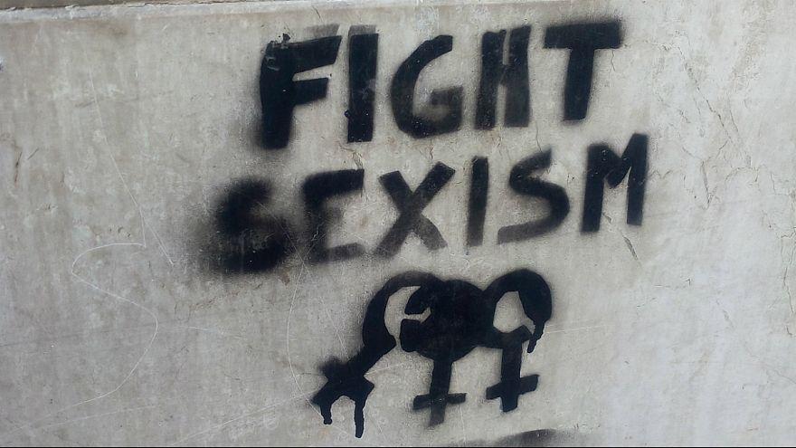 تصویب لایحه مبارزه با جنسیتگرایی و خشونتهای جنسی در فرانسه