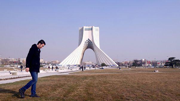 ЕАЭС и Иран: зона свободной торговли