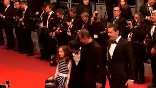 Garrone új filmje Cannes-ban